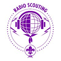 RadioScouter i Stockholm